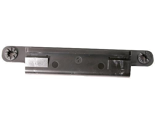 "Apple iMac A1224 2007 2008 20"" HDD Hard Drive SSD Internal Mount Bracket 922-821"