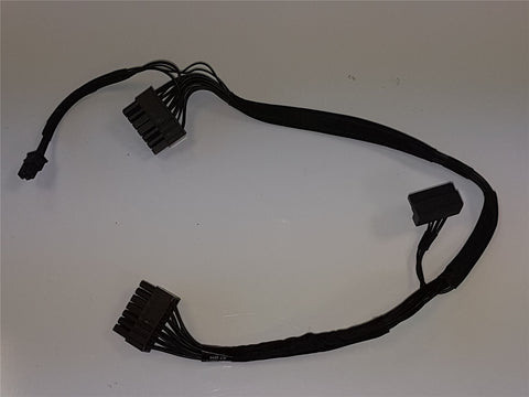 "Apple iMac 21.5"" A1311 2009 2010 593-1007 PSU Power Supply Unit Board Cable Lead"