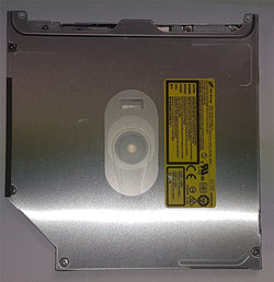 Macbook A1278 A1286 GS41N DVDRW Optical Drive Apple 678-0619B Hitach-LG LGE-DMGS20C (B) 2010-2012