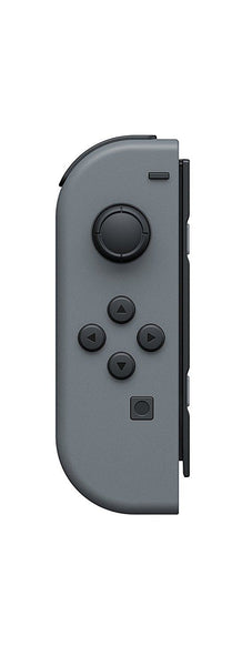 Nintendo Switch Joy-Con Left (Grey)