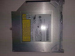 Macbook A1278 A1342 AD-5970H DVDRW Optical Drive Apple 678-0593 Sony 2009-12 Ref
