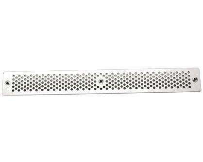 "Apple iMac 27"" A1312 RAM Access Door 922-9149 Aluminium Memory Cover Panel 27in"