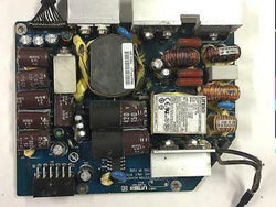 "A1225 iMac 24"" Power Supply Board PA-3241-02A1 PSU 2008 2007 ADP-250AF/ADP-240AF"