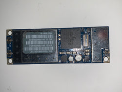 Macbook Air A1304 2008 Airport Bluetooth Wifi Card 607-3101-A BCM94321COEX2