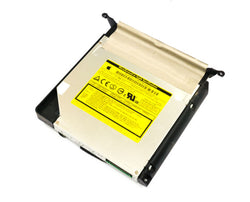 Apple A1224 UJ-85J-C Internal Optical Drive Panasonic Super 85JCA DVD RW 678-0554A