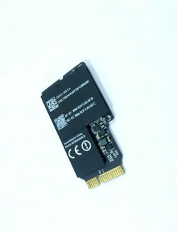 "iMac A1418 21.5"" /A1419 27"" Late 2013 2014 2015 Airport Wifi Card Z653-0014"