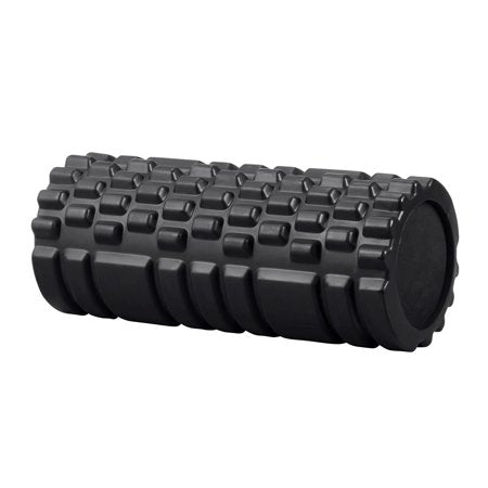 High Density Foam Roller, Deep Massage