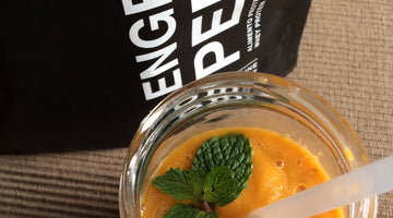 ENGEN PERFORM RECOVERY SMOOTHIE