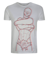 Shirt Lifter Volume 2 Classic T Shirt by D Clemmett