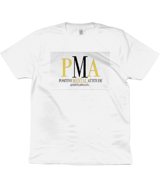 Mens PMA by SHINNy