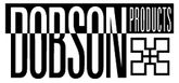Dobson Products Logo