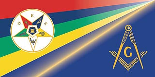Order of the Eastern Star | Masonic