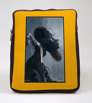 Brother Eric iPad Tablet E-Reader Sleeves