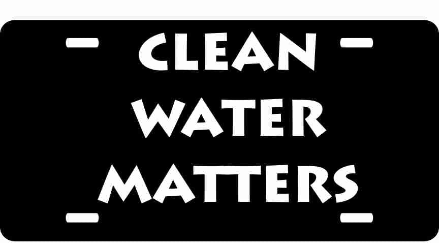 Clean Water Matters | Flint, MI