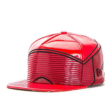 New Era Gorra Praetorian Guard Star Wars 59Fifty Cerrada