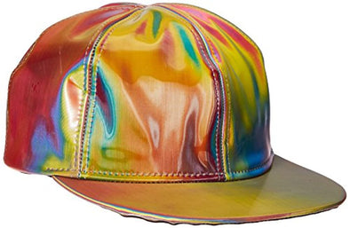 Gorra Replica Back to the Future II