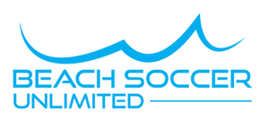 Beach Soccer Unlimited