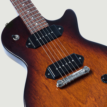 H-137 | Solid Body Guitar