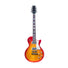 Standard H-150 Solid Electric Guitar with Case, Vintage Cherry Sunburst