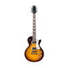 Standard H-150 Solid Electric Guitar with Case, Original Sunburst