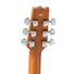 Standard H-530 Hollow Electric Guitar with Case, Antique Natural