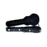 Electric Guitar Case for H-150 and H-137