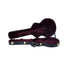 Electric Guitar Case for H-535