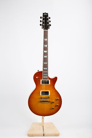 H-150 Lightweight - Almond Sunburst