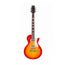 Artisan Aged Collection H-150 Electric Guitar, Vintage Cherry Sunburst