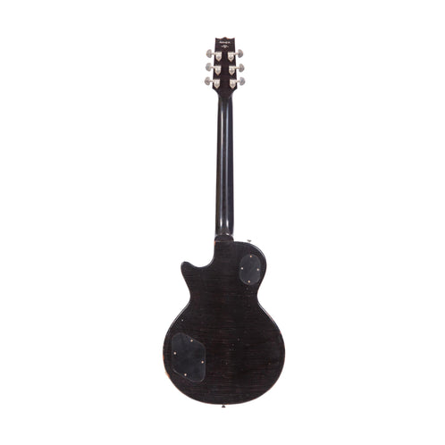 Artisan Aged Collection H-150 Electric Guitar, Ebony