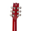Artisan Aged Collection H-535 Electric Guitar, Translucent Cherry