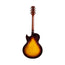Artisan Aged Collection H-575 Electric Guitar, Original Sunburst