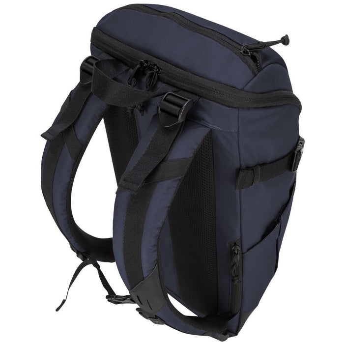 "Targus Sol-Lite 14"" Laptop Backpack - Navy"