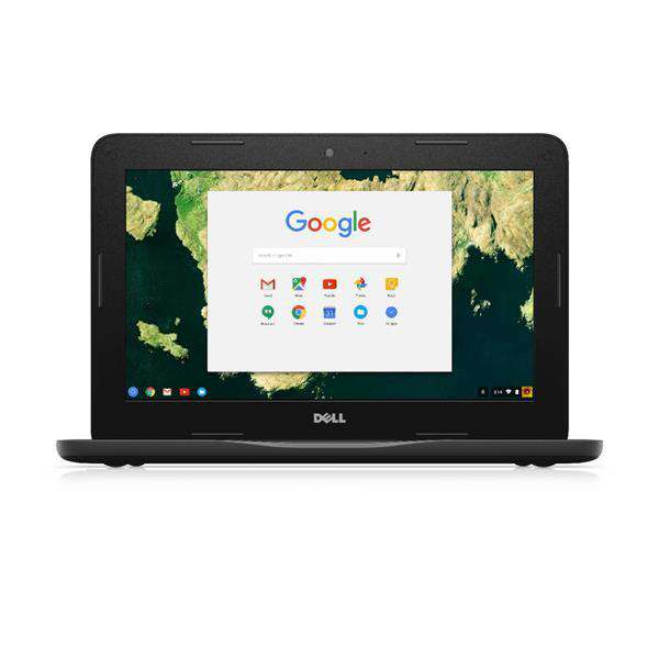 Dell Chromebook 3180 11,6""
