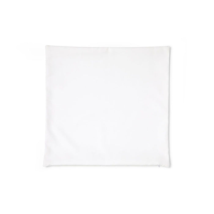 Cricut Pillow Cover Blank 46x46cm (White)