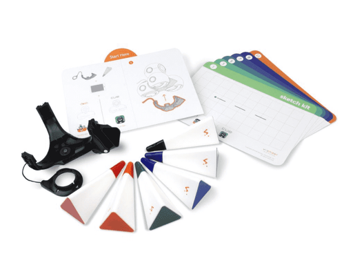 Wonder Workshop Sketch Kit