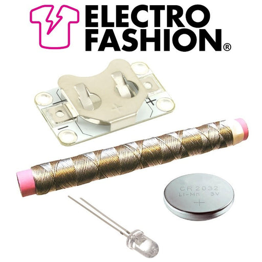Electro-Fashion 60 Student Bulk Pack