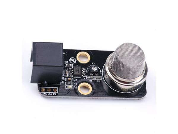 Makeblock Me Gas Sensor V1