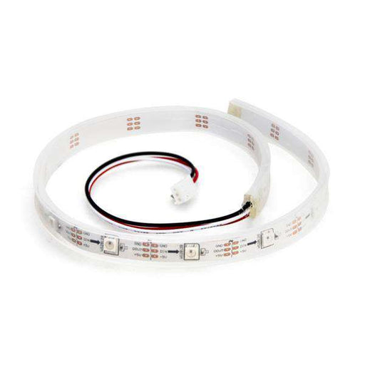 Makeblock LED RGB Strip-Addressable, Sealed (0.5M)