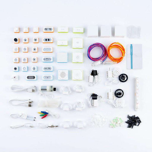 Makeblock Neuron Creative Lab Kit