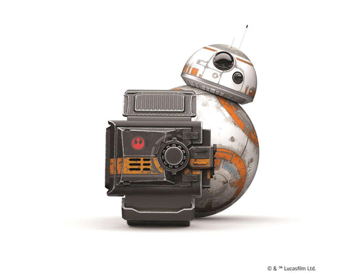BB-8 Special Edition by Sphero med Force Band