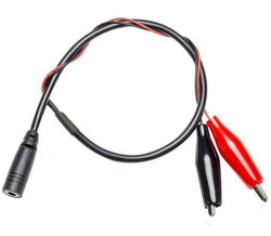 Audio Cable for BBC micro:bit