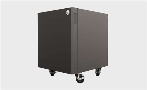 MakerBot Replicator Z18 Filament Cart
