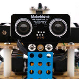 Makeblock Robot Starter Kit (Bluetooth)