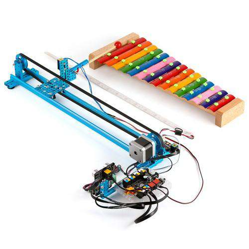 Makeblock Music Robot Kit 2.0