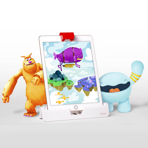 Osmo Coding Duo (add-on)
