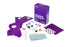 littleBits Educator Starter Kit