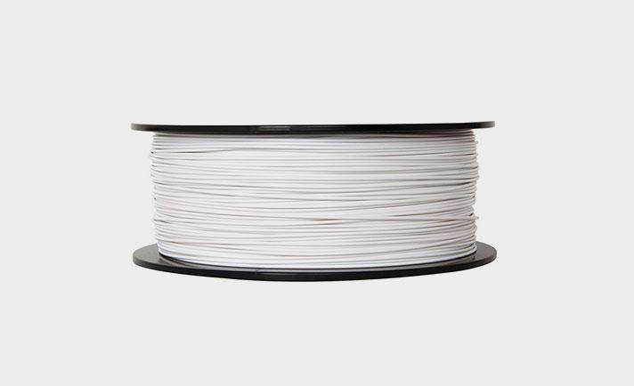 MakerBot ABS Filament 1.75 mm Large Spool - 1kg