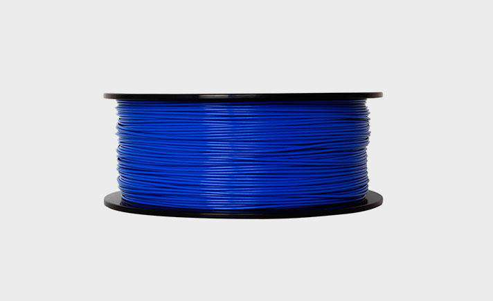 MakerBot ABS Filament Large Spool - 1kg