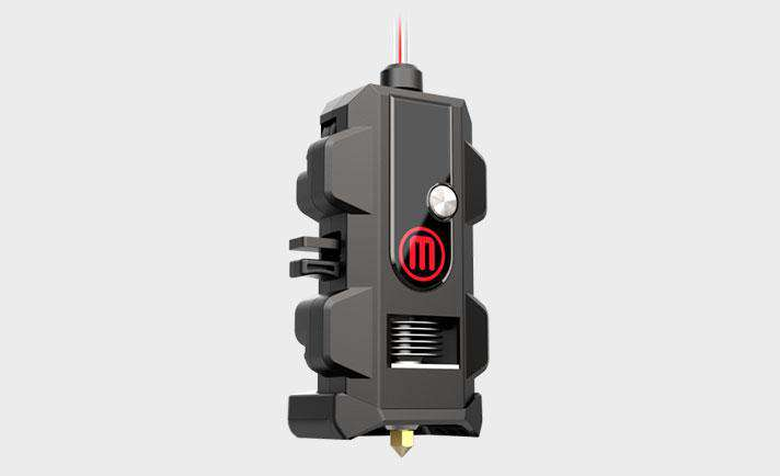 MakerBot Smart Extruder+ for MakerBot Replicator+ og Replicator Mini+